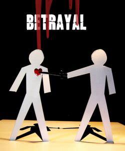 betrayal theme kite runner betrayal the kite runner loyalty and betrayal