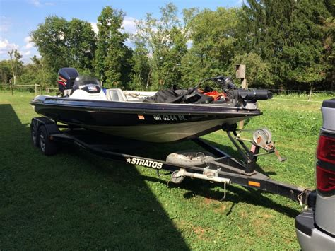 fishing boat for sale ohio bass boat for sale ohio game fishing your ohio fishing