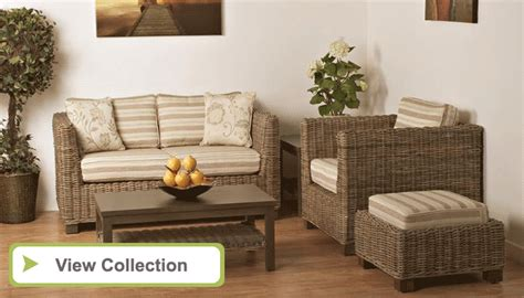 Best Fabric For Dining Room Chairs Conservatory Furniture Cane Furniture Rattan Amp Wicker