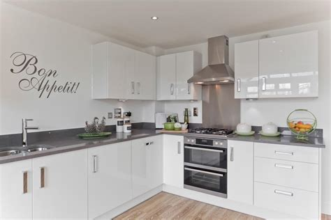 Wimpey 4 Bedroom Homes by 4 Bedroom End Of Terrace House For Sale In Wakefords