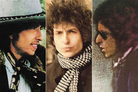 best of bob album readers poll the best bob albums of all time