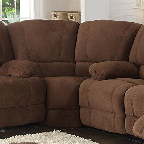 sectional sofas with recliners and cup holders sectional sofas with recliners and cup holders sectional
