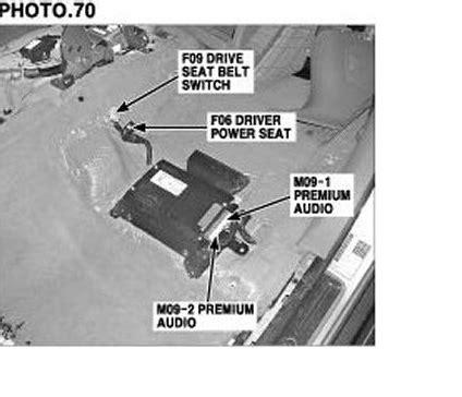 2005 kia sorento alarm wiring diagram efcaviation