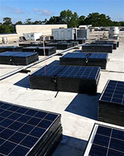 home solar panels houston home solar panels houston how to solar power your home