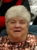 lois m kuhn obituary snyder funeral homes