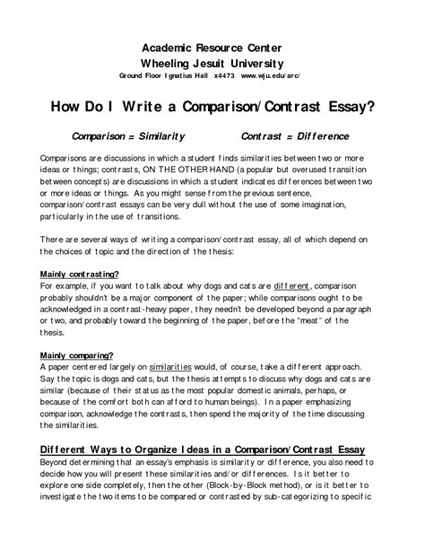 91 best compare and contrast images on pinterest teaching ideas