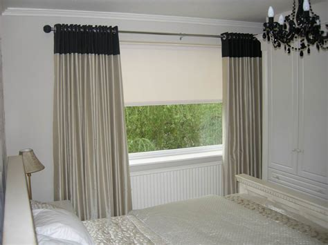 contemporary valance curtains contemporary valances idea bedrooms tedx decors how to