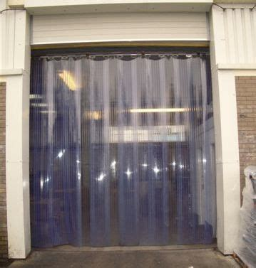 draft excluder curtains pvc strip curtains redwood strip curtains