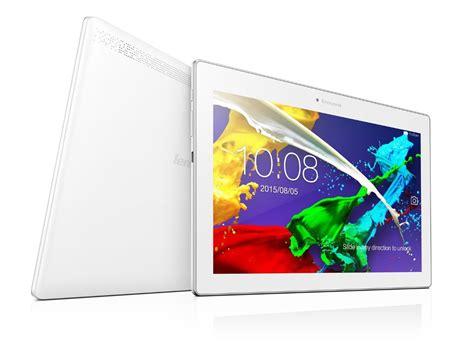 Tablet 4g 2 Jutaan lenovo tab 2 tablet 10 1 quot 4g 16gb a1070l