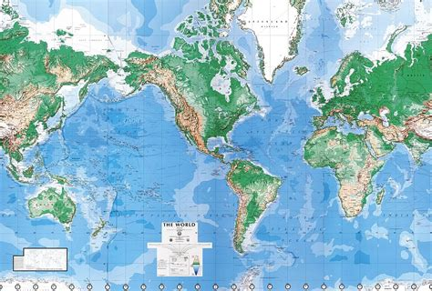world map wallpaper wallpaper map of the world wallpaper