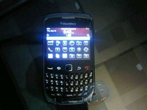 bb os 6 themes verizon blackberry curve 3g 9330 running os 6 already