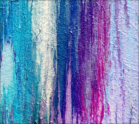 abstract textured paintings abstract textured fluid acrylic paintings by