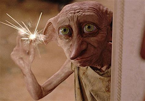 house elf dobby the house elf images dobby the house elf wallpaper and background photos 7047229
