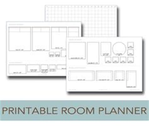 1000 Ideas About Room Layout Planner On Pinterest Room Planner Room Layouts And 3d Home Design Office Furniture Budget Template