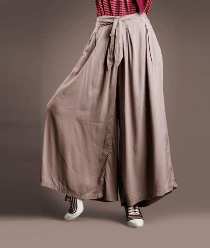Celana Kulot Tribal 003 Celana Panjang Celana Kulot Gayalo Celana Kerj trouser celana naeemaclothing jaktim