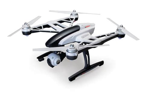 Yuneec Typhoon Q500 4k Drone With Bag 2 Batteries Wizard Kaos yuneec typhoon q500 pro drone