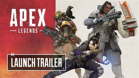 apex legends season   introduce crypto