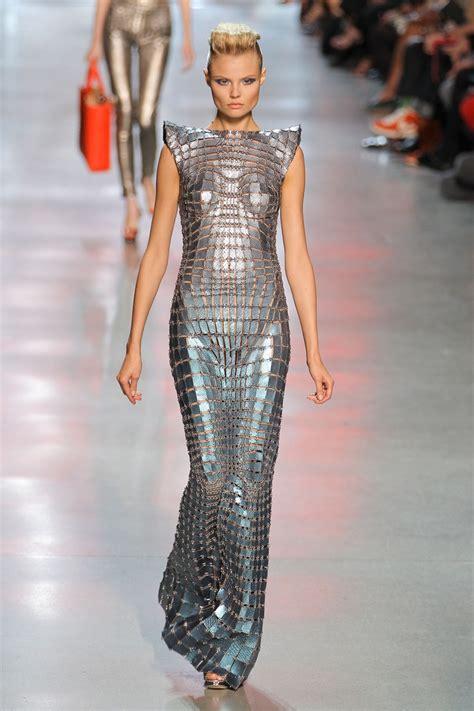 fashion for 48 futuristic mermaid futuristic clothing pinterest