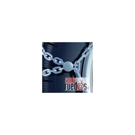 cadenas automaticas para nieve cadenas autom 225 ticas konig easy fit cu 9 n 186 97 env 237 o
