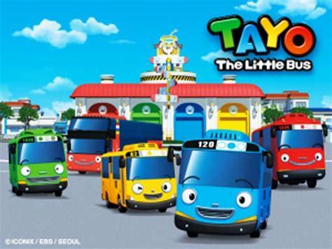 film kartun bus tayo lirik lagu kartun tayo the little bus my kingdom