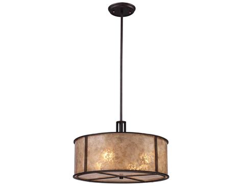 Replace Can Light With Pendant Replacing Can Lights With Pendant Lights Chic Ideas Can Light Conversion To Pendant Replace With