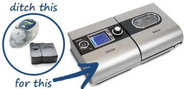 i need a new cpap machine a few reasons why you need an auto titrating cpap