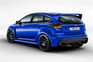 Subaru Sti Hatch 2015 Subaru Wrx Sti Limited Hatchback Top Auto Magazine