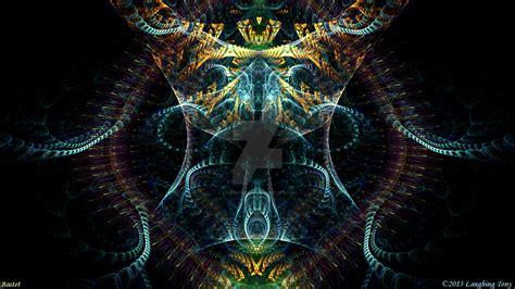 wallpaper egypt cat bastet egyptian cat goddess by laughingtony on deviantart