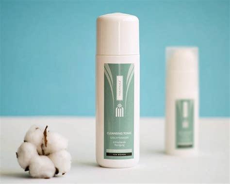 Kara Detox Scalp Tonic by Hochwertige Hautpflege Mahnaz Hair Skin Care