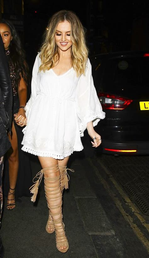 perrie edwards lace shirt perrie edwards my edit fashion pinterest dress