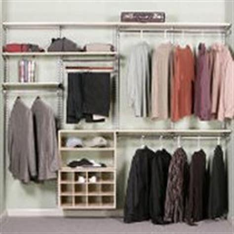 Closet Organizers Uk How A Closet Organizer Can Transform Your Storage Space