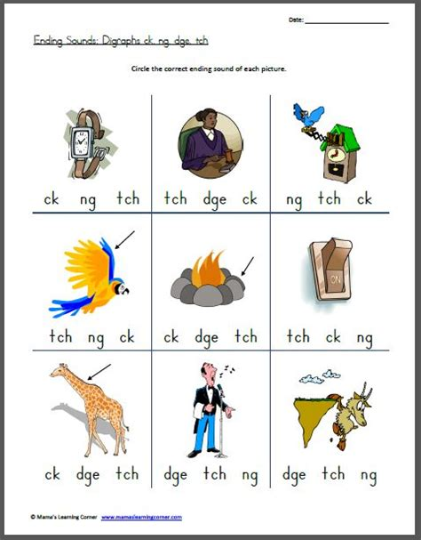 ck pattern words 100 ideas to try about dge word ending anchor charts