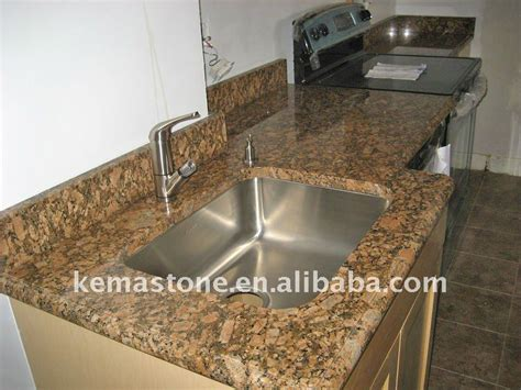 prefab granite island kitchen countertops view prefab