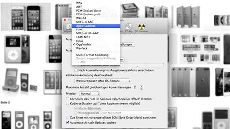 tutorial xld xld eine app sie zu knechten audiokonvertierung unter