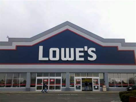 lowe s lowe s home improvement building supplies