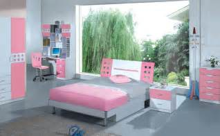 Cool Ideas For Bedrooms Pics Photos Pink White Color Nuance 15 Cool Bedroom