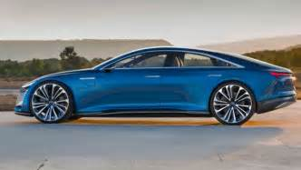 2020 Audi A9 E by Audi A9 E 2020 Used Car Reviews Review Release
