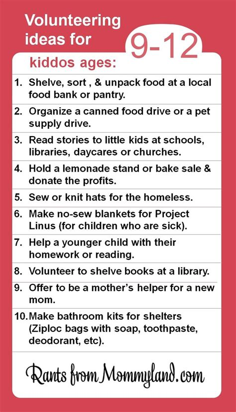 volunteer craft projects 25 best ideas about community service on