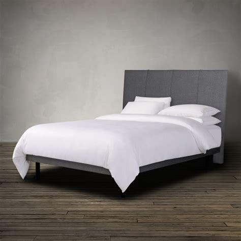 platform beds sleep country canada