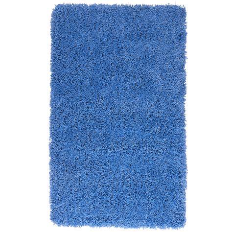 9x12 shag rug shag rugs bright blue pier 1 imports