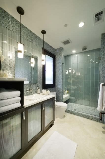 seeing bathroom in dream 32 best small zen bathroom remodel images on pinterest