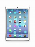 Image result for iPad Air 1