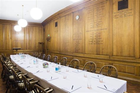 Central Meeting Room Hire by Central Library Manchester Conference Venue Meeting Room Hire