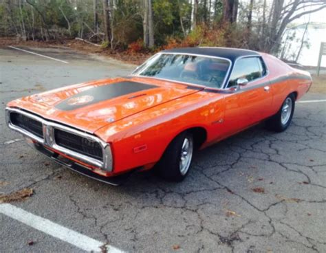 1972 charger se for sale 1972 dodge charger se project cars for sale