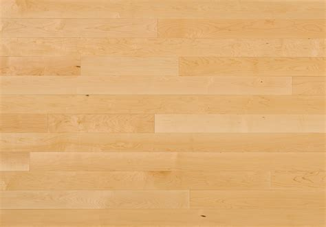 natural essential hard maple select better lauzon hardwood flooring