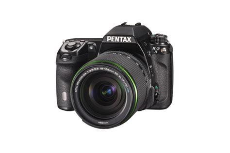 best pentax lenses for k5 pentax introduced the new k 5 ii dslr