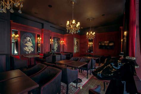 home inside design warszawa lord lounge restaurant by 2kul interior design jelenia