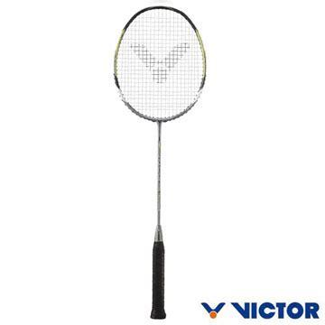 Victor Brave Sword 130 victor brs价格比价推荐 35笔 爱逛街台湾代购