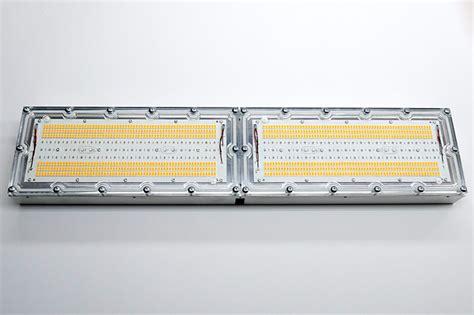 diy led light kit led grow light kits diy do it your self diy