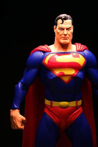 Kaos Superman Logo Alex Ross superman alex ross one of my all time favorite superman flickr